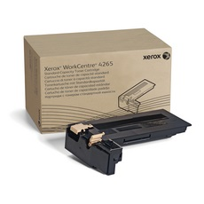 106R03104 Toner Cartridge - Xerox Genuine OEM (Black)