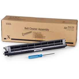 108R00580 Belt Cleaner Assembly - Xerox Genuine OEM