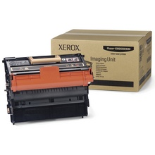 108R00645 Imaging Unit - Xerox Genuine OEM