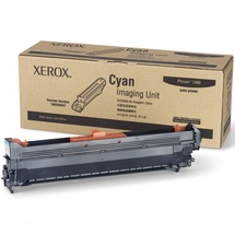 108R00647 Imaging Unit - Xerox Genuine OEM (Cyan)