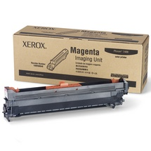 108R00648 Imaging Unit - Xerox Genuine OEM (Magenta)