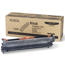 108R00650 Imaging Unit - Xerox Genuine OEM (Black)