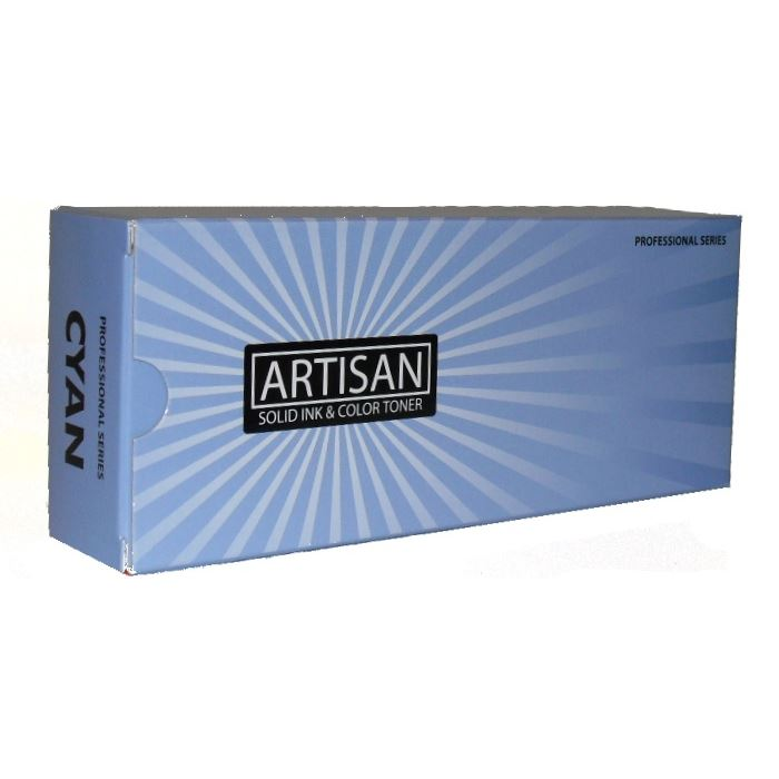 108R00660 Solid Ink Sticks - Xerox Compatible (Cyan)