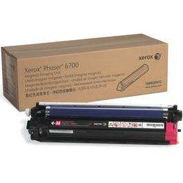 108R00972 Imaging Unit - Xerox Genuine OEM (Magenta)