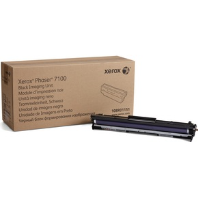 108R01151 Imaging Unit - Xerox Genuine OEM (Black)