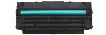 109R00639 Toner Cartridge - Xerox Compatible (Black)
