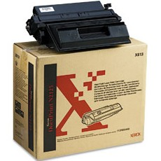 113R00446 Toner Cartridge - Xerox Genuine OEM (Black)