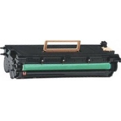 113R00482 Toner Cartridge - Xerox New Compatible  (Black)