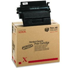 113R00627 Toner Cartridge - Xerox Genuine OEM (Black)