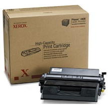 113R00628 Toner Cartridge - Xerox Genuine OEM (Black)