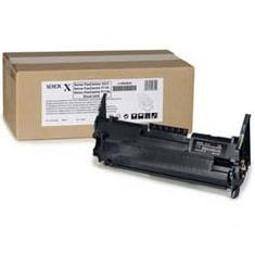 113R00655 Drum Unit - Xerox Genuine OEM
