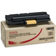 113R00667 Toner Cartridge - Xerox Genuine OEM (Black)