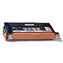 113R00723 Toner Cartridge - Xerox Remanufactured (Cyan)