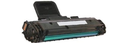 113R00730 Toner Cartridge - Xerox Compatible (Black)