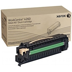 113R00755 Drum Unit - Xerox Genuine OEM