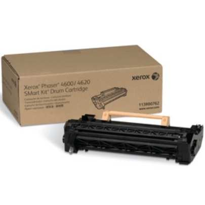 113R00762 Drum Unit - Xerox Genuine OEM
