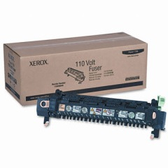 115R00061 110 Volt Fuser Kit - Xerox Genuine OEM