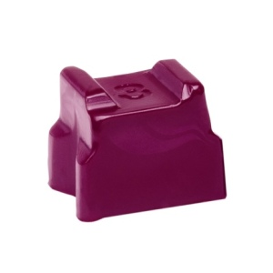 2424M1 Solid Ink Stick - Xerox Compatible (Magenta)