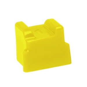 8400Y1 Solid Ink Stick - Xerox Compatible (Yellow)