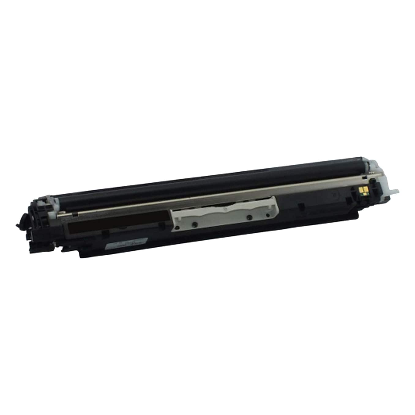 CF350A Toner Cartridge - HP Remanufactured (Black)