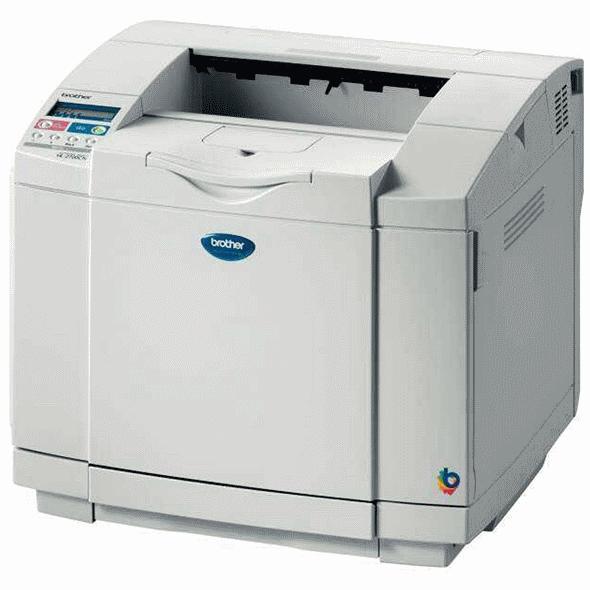 скачать драйвера для принтера epson styltus photo r290