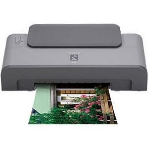 Драйвер Для Принтера Mp220