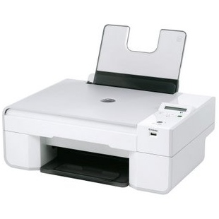 Dell 964 Printer Driver For Windows 10