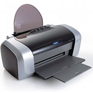 Epson Stylus C84 Drivers Download - Update Epson Software