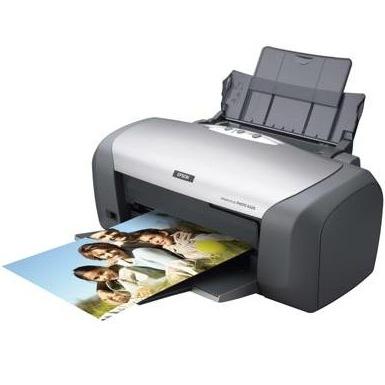 драйвер принтера epson 220