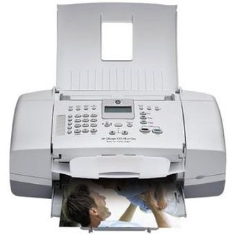 Hp 4315 Ink Officejet 4315 Ink Cartridge