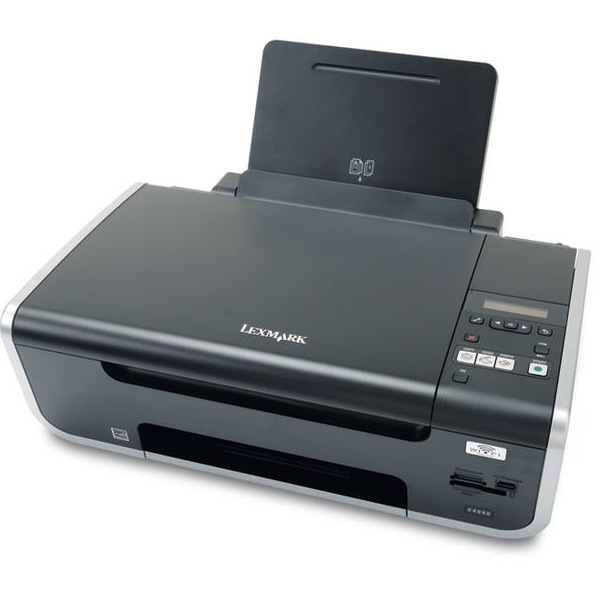 Lexmark 3600 To 4600 Printer Driver Download