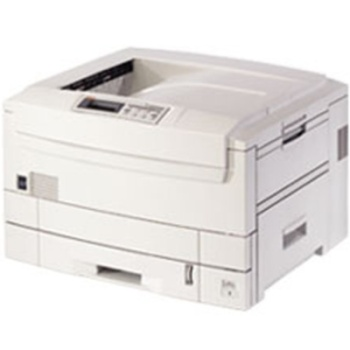 Lexmark 9300 Printer Driver Download