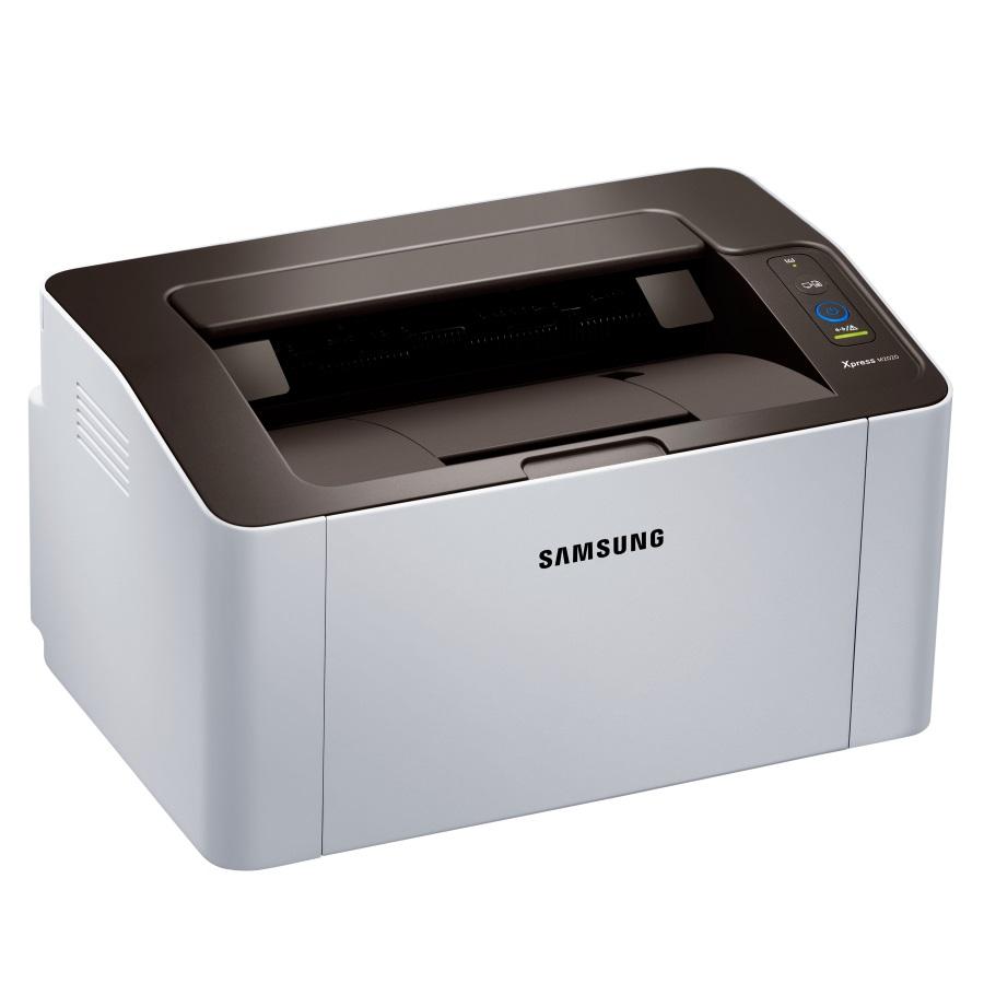 Samsung SL-M2022 Toner | Xpress SL-M2022 Toner Cartridges
