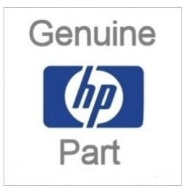 Genuine HP Part
