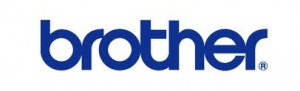 Brother Printer Logo