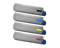 Okidata Toner Cartridges