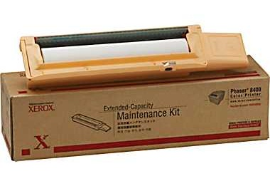 Xerox Solid Ink Maintenance Kit