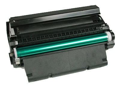 Printer Drum
