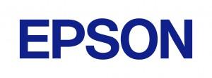Epson Printer Logo