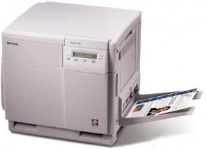 Xerox Phaser 750