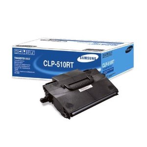 CLP-510 transfer belt