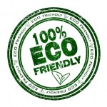 Eco Friendly Modes