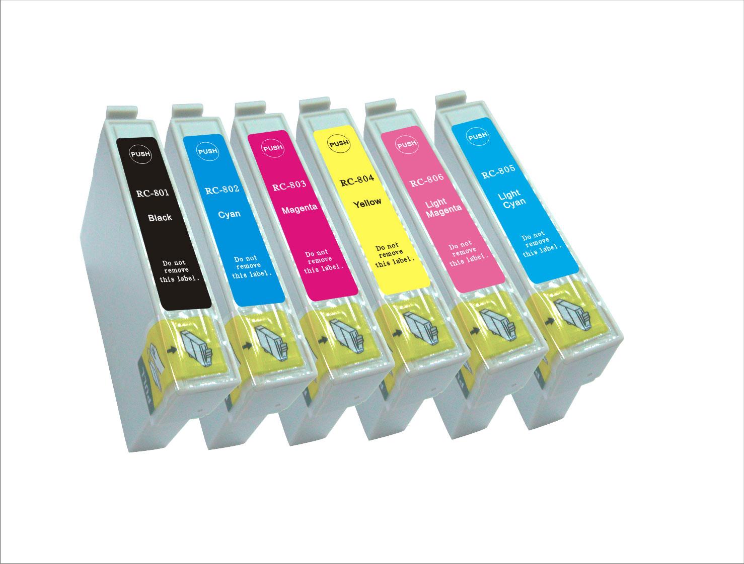 inkjet cartridges ink splash a blog from ink technologies. Black Bedroom Furniture Sets. Home Design Ideas