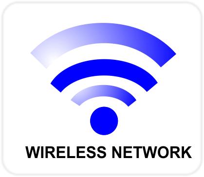 Wireless Satellite from Kinogo 1080 Tech
