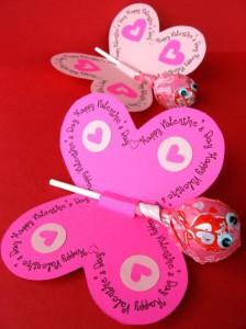 butterfly-valentine