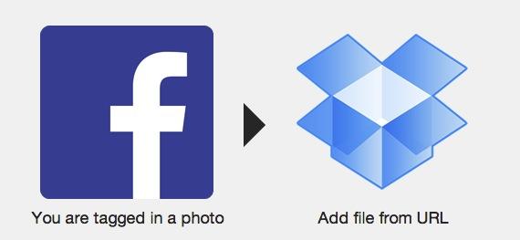 Facebook Recipe