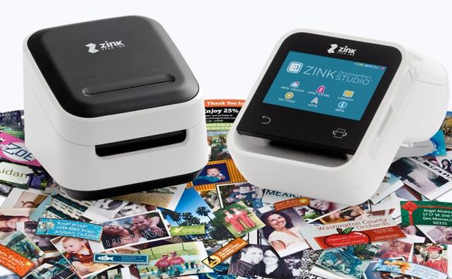 Smart App Printers