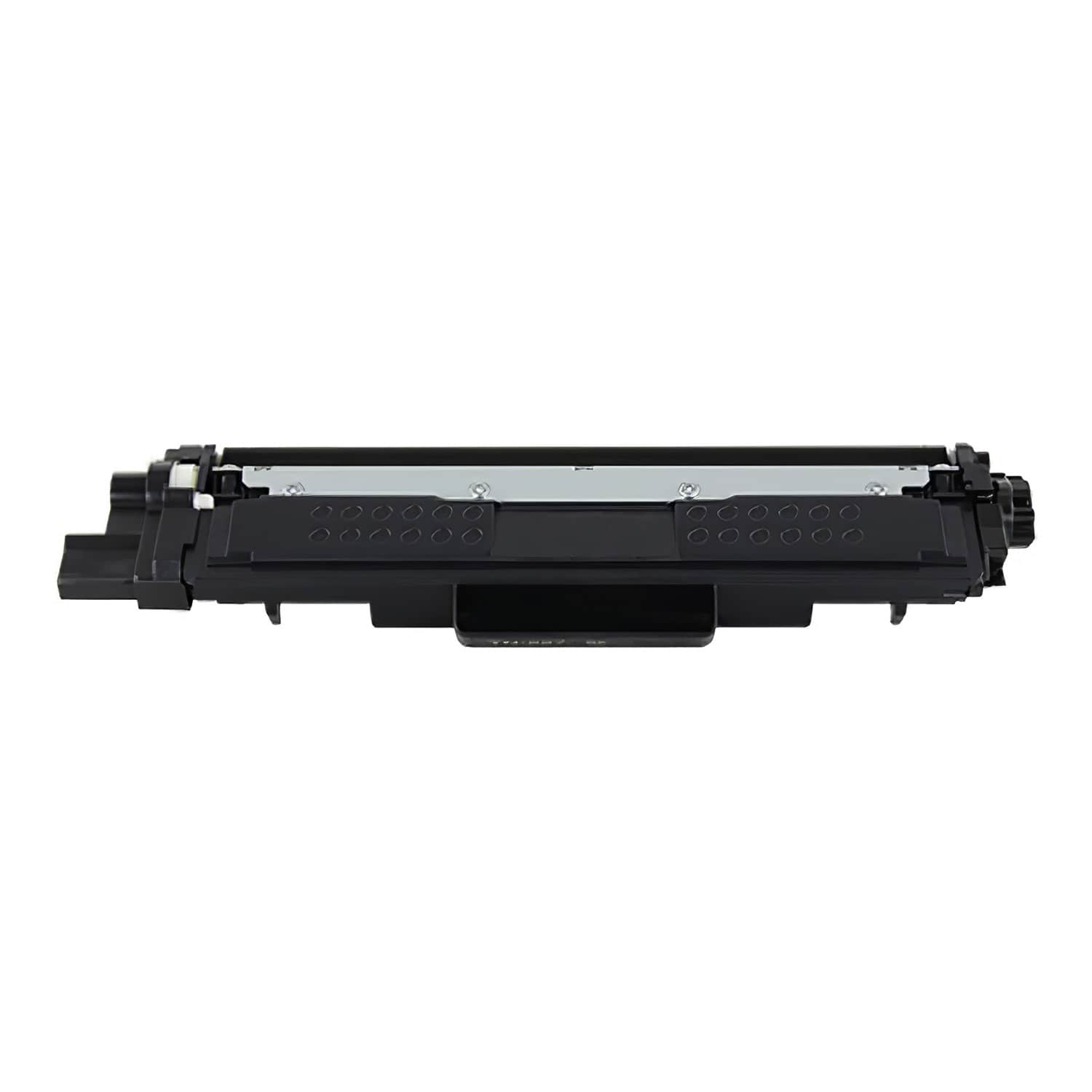 TN227BK Toner Cartridge - Brother Compatible (Black)