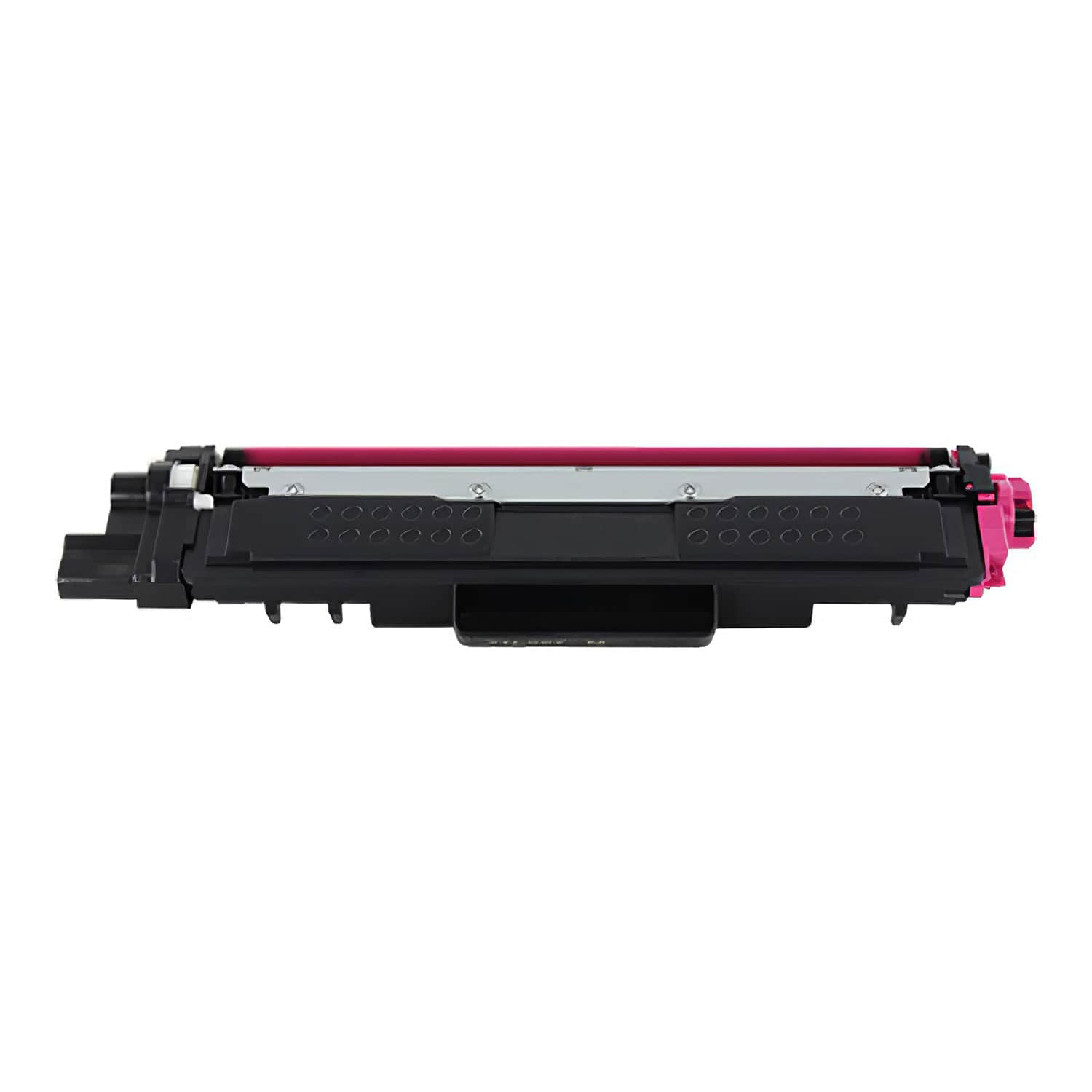 TN227M Toner Cartridge - Brother Compatible (Magenta)