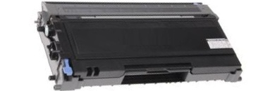 TN350 Toner Cartridge - Brother Compatible (Black)